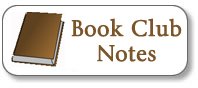 bookclubnotes button