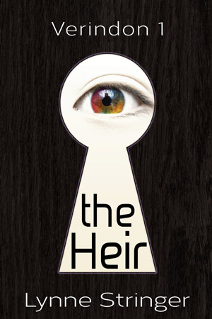 theheir_cover-300x450