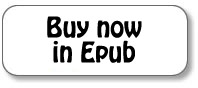 epub button