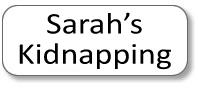 Sarah's Kidnapping