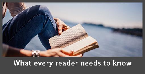 everyreader