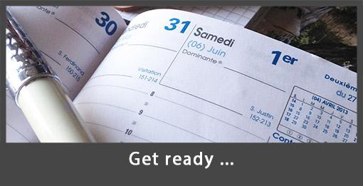 get_ready