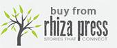 rhizabutton