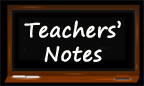 teachers notes button copy