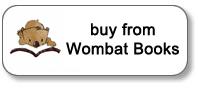wombatbooksbutton