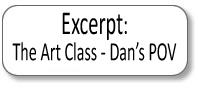 The Art Class Dan