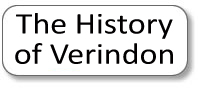 The History of Verindon