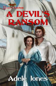 A Devil's Ranson