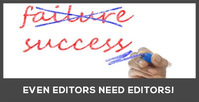 editors copy