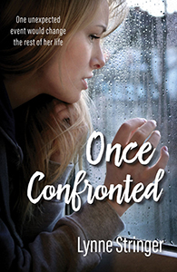 onceconfronted300x195