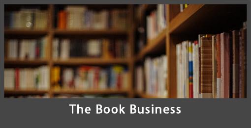 bookbusiness